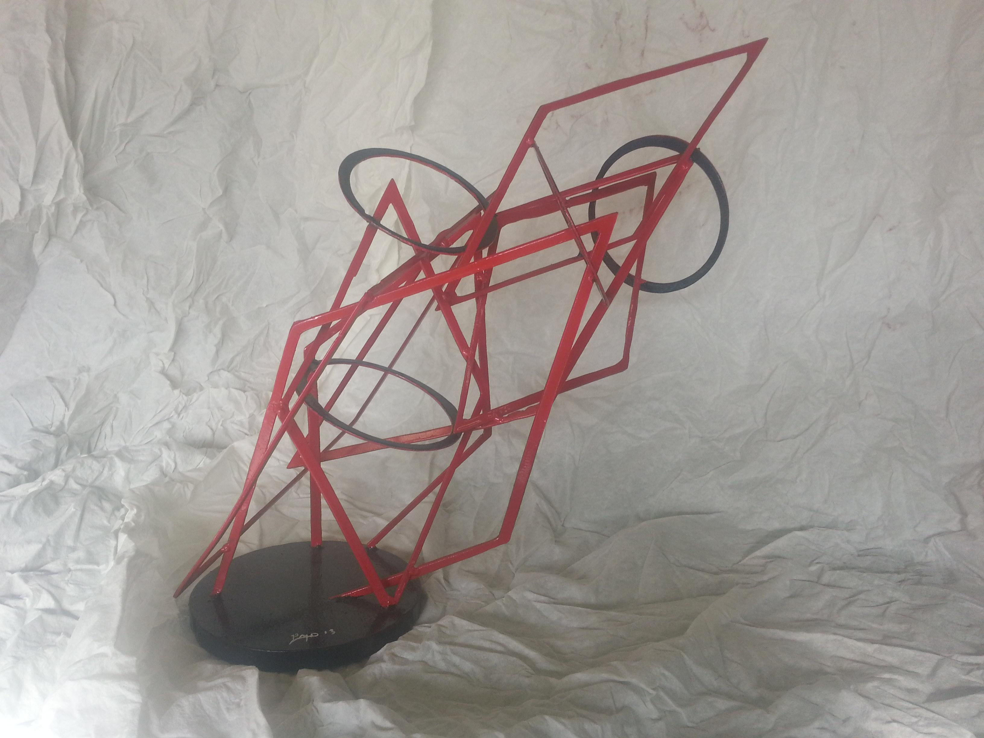 Tornado (model)
