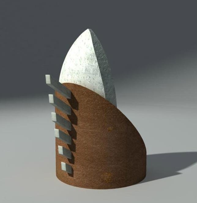 Tundra (model)