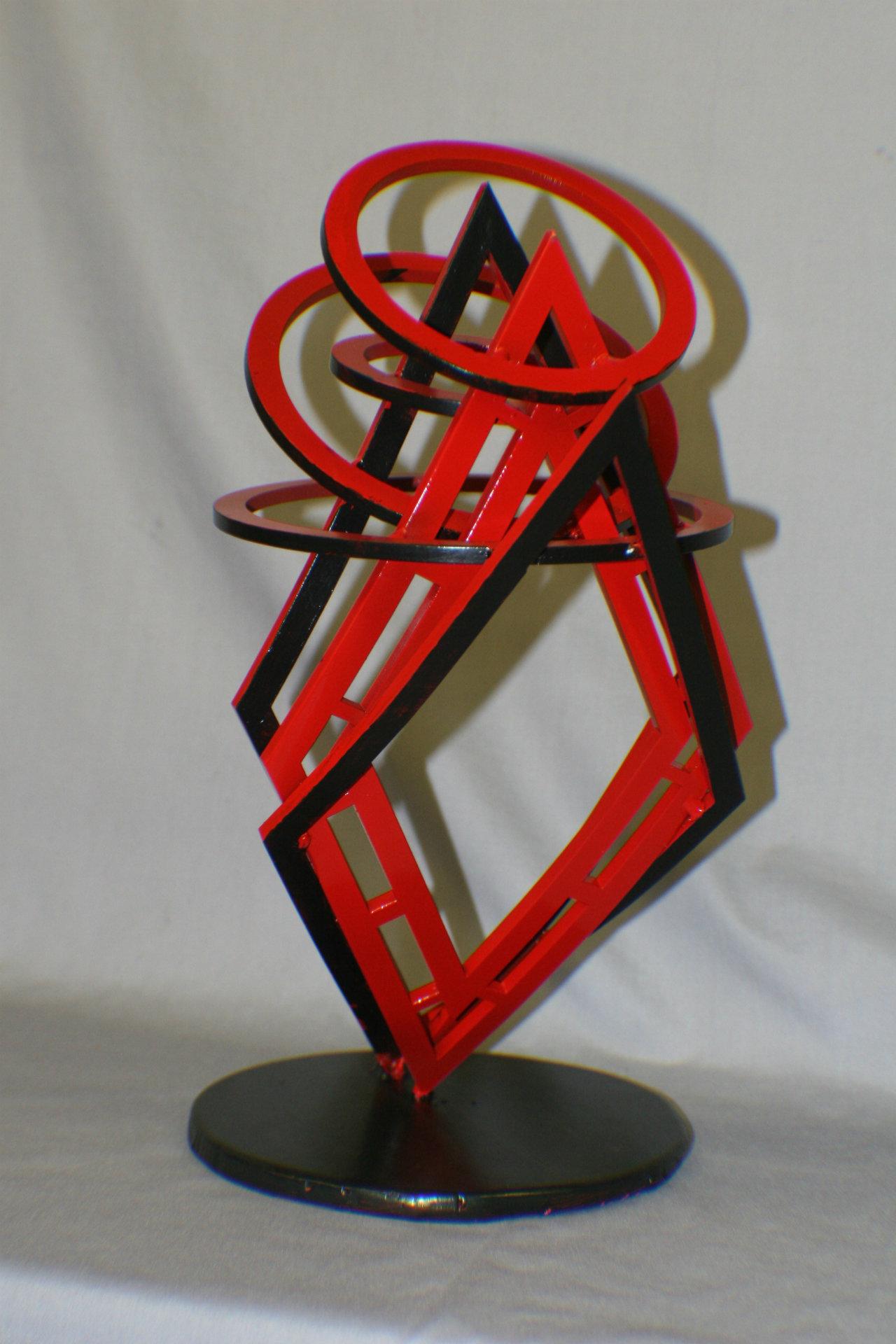 Virtuosity (model)